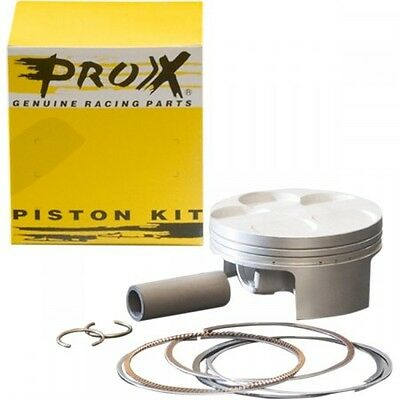 HONDA NX 650 DOMINATOR-88/01-SLR FMX-97/02-KIT PISTON 101 mm-01.1660.100