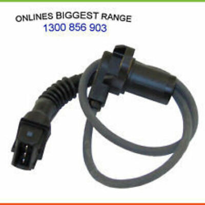 OEM QUALITY New Cam Angle Sensor For BMW 318iS Z3 E36 1.9L 1.8L M44B19 I4