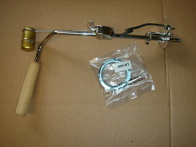 Mopar 71 72 73 B-Body Gas / Fuel Tank Sending Unit 3/8