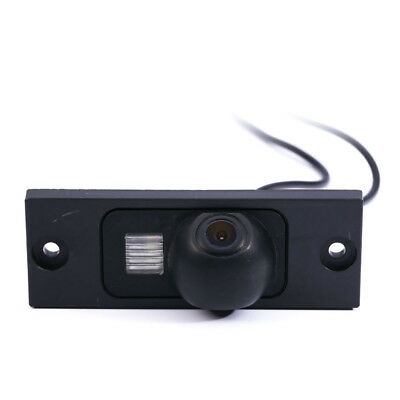 Car Reverse Parking Rear View Camera Chrysler Grand Voyager Jeep Dodge Caravan