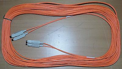 03K9305 IBM 25m Fiber Channel Short-Wave Multimode Cable (SC-SC)
