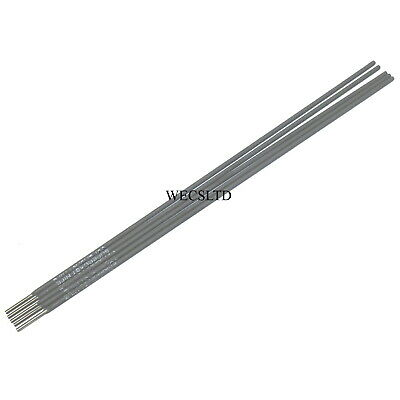 Cast iron High Quality Arc Welding Electrodes 2.5mm x 5 rods MMA