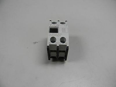 Eaton Dilm150-Xhi11-Xtcexfbg11 Auxiliary Contact