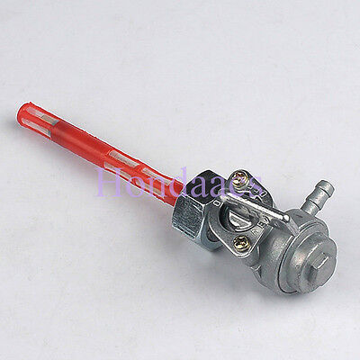Fuel Petcock Tank Switch Valve FIT Honda XL250S XL350 CB400A CB400T CX500 CM400T