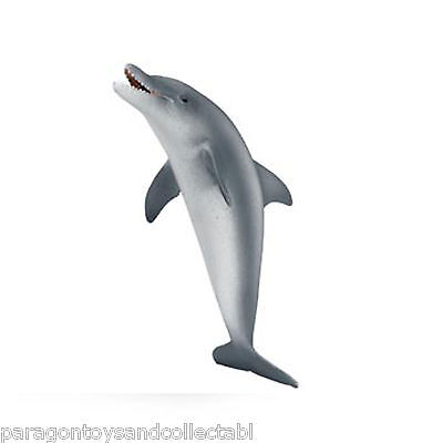 Schleich Ocean Wild Life - DOLPHIN 16088 - New with Tag - Retired