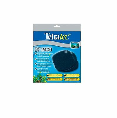 Tetra Biofilter 2400 filter foam fish tank - Posted Today if Paid Before 1pm