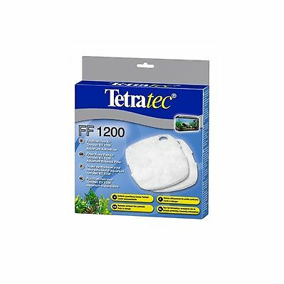Tetra Tec filter floss pads 1200 fish tank - Posted Today if Paid Before 1pm