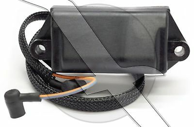 Power Pack for 9.9hp - 15hp Johnson Evinrude Outboard 586798 584783 18-5767