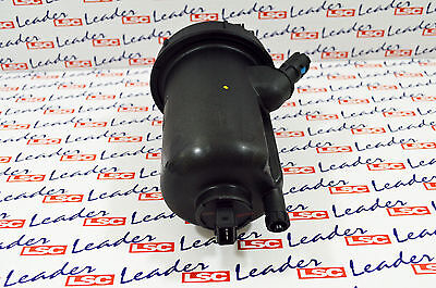 Vauxhall Astra H/Signum & Vectra C Diesel Fuel Filter Assy 13179060 Original New