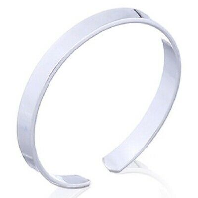 Toe ring 925 sterling plain bright silver ring size adjustable size 2mm wide