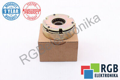Brake For Servomotor A06B-0123-B675#7008 A3/3000 Fanuc Id7619