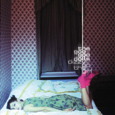 Goo Goo Dolls : Dizzy Up the Girl CD (1999)