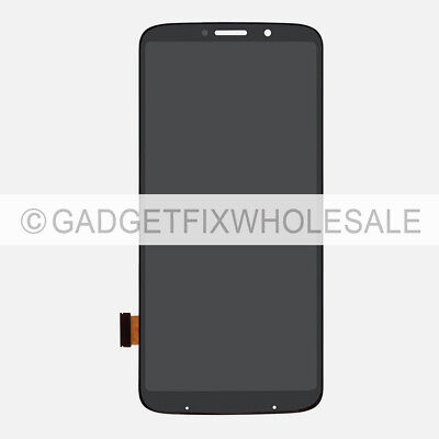Display LCD Touch Screen Digitizer Replacement For Motorola Moto Z3 Play XT1929