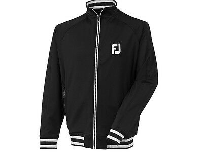 Footjoy 2014 Golf Track Jackets, Chill Out Sports tops 92521 / 92520