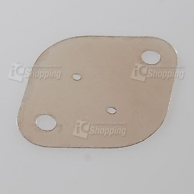 20x TO-3 Mica Sheet  , TO-3 transistor Insulation