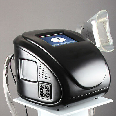 Fat Freezing Frozen Cold Slimming Therapy Cellulite Remove Weight Loss Machine G