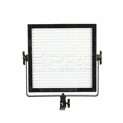 DOF C600S HVR LED Panel 3240Lux 5600k Light UK