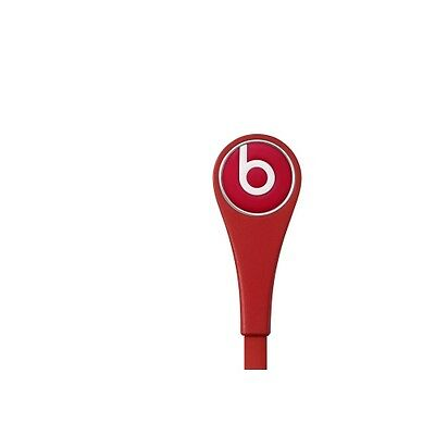 Beats By Dr. Dre Tour 2.0 In Ear Wired Headphones Earphones with Control Talk