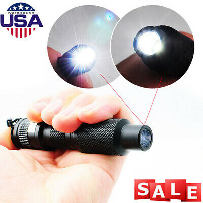Handheld LED Cold Light Source Illuminator Endoscope for Laparoscopy Battery A+