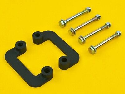New Pair Left & Right ¦ Front Camber Kit ±2.75 ¦ Free Shipping