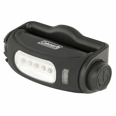 Coleman Magnetic LED Camping Tent Awning Light 2000017110
