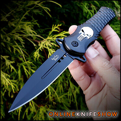 Tactical Spring Assisted Pocket Knife RED Folding Open DAMASCUS Etched Blade NEW