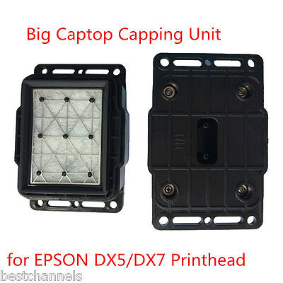 Cap top for Epson 7400//7450//7880//7800//9400//9450//9800//9880 Fast US Shipping