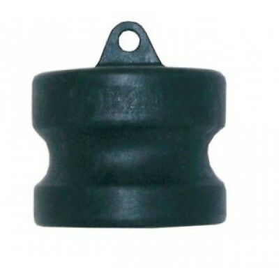 Male Plug Type DP PP Camlock Coupler/Cam&Grove Coupling