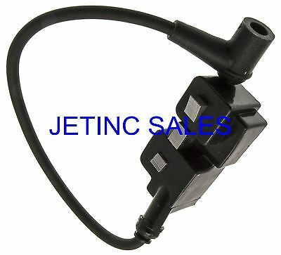 Ignition Coil Module Fits Partner Husqvarna K750 Saws