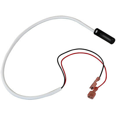 000007888 Manitowoc - Magnetic Bin Switch -NEW-   SAME DAY SHIPPING