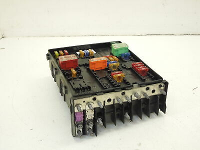 Audi Battery further T5914313 2006 vw jetta 2 5 moreover Watch additionally Saab 9 3 2 0t Engine Diagram moreover Replace. on 2008 vw golf fuse box