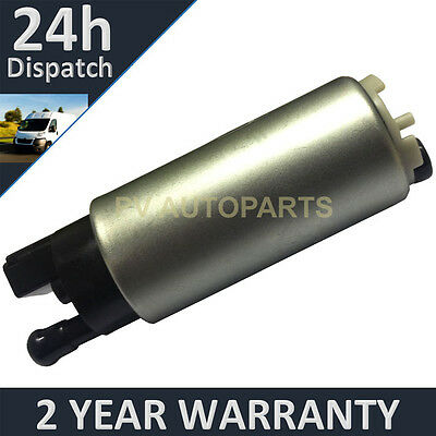 and 749S 2003-2006 749 Dark New Intank Fuel Pump for Ducati 749 749R