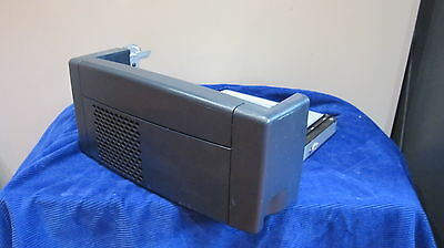 HP LASERJET M600 SERIES  Duplex Unit -  Part Number CF062A