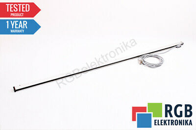 5M Measuring Length 1350Mm Linear Westec 12M Warranty Id10970
