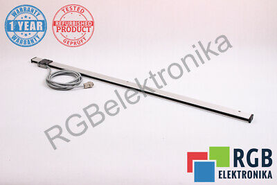 5M Measuring Length 930Mm Linear Westec 12M Warranty Id10968