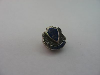Vintage Junior US C of C Chamber of Commerce Jaycees Past State Director Pin