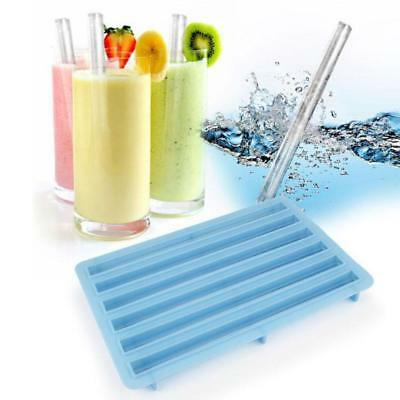Ice Straws Mould