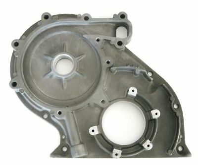 Mercruiser 3.7/224 470/165/190 Front Water Pump Timing Cover 71903A2 3.7L
