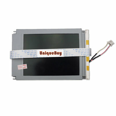 """5.7"""" Inch STN LCD SP14Q009 for Siemens TP170A TP170B 320*240 Display Screen"""