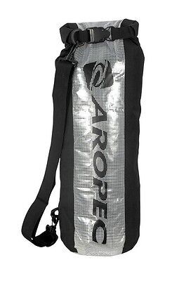 Aropec Swell Dry Bag with Roll Top