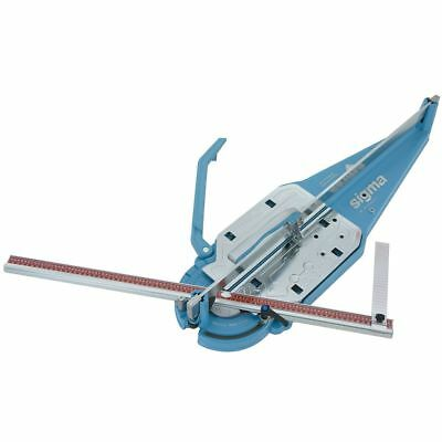 Sigma 3D2 SERIES 3 Porcelain Tile Cutter - 95cm Cut Length
