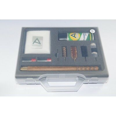 Advance Group Gun Cleaning Kit - 12G