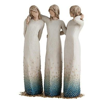 Willow Tree By My Side Signature Collection Special