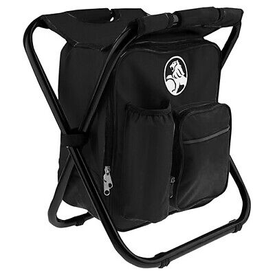 2019 QLD Queensland Maroons State of Origin Bar Mat Runner Man Cave Fathers