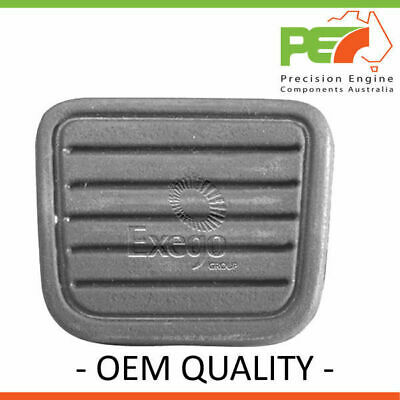 1x New * OEM QUALITY * Clutch or Brake Pedal Pad For Great Wall V200 K2 2.0L