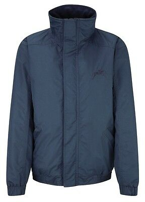 Harry Hall Kids Blouson Horse Riding / Yard Stable Jacket ALL SIZES