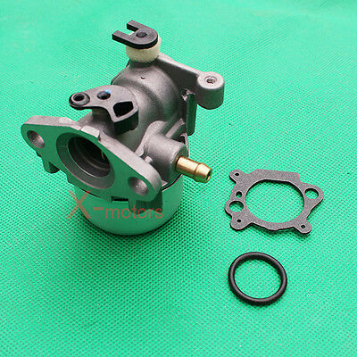 Carburetor for Briggs & Stratton 799871 Replaces # 790845 Carburetor