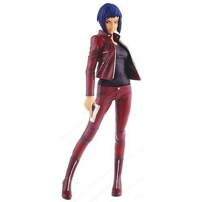 Motoko Kusanagi Ghost in the Shell ARISE A prize figures JAPAN IMPORT F/S