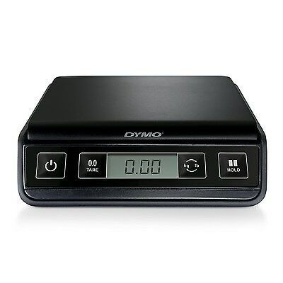 DYMO 1772055 Digital Postal Scale / Shipping Scale 3-pound