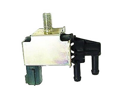 For Nissan  Purge Volume Control Solenoid VSV Valve  A83-600  FDCC100 0B0